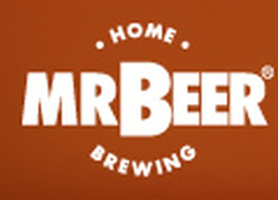 Mr.Beer - beer kits, home brewing systems, and microbrewery supplies - Home