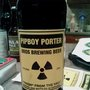 Fallout BEER: Pipboy Porter 'Fresh' From the Vault