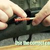 Squeeg-E: How to Use - YouTube