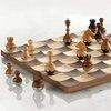 Wobble Chess Set