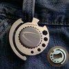 Bottle Grenade - The last opener you will ever need. by Brad — Kickstarter