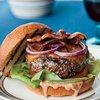 Best Burgers in the U.S.