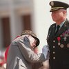 Gen. Norman Schwarzkopf's Best Quotes - The Daily Beast