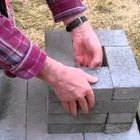 How to Make a Brick Rocket Stove for  $6.08 - YouTube