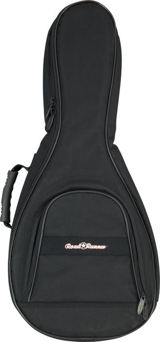 Road Runner Mandolin Bag