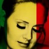 Adele - Set Fire To The Rain (reggae version by Reggaesta) - YouTube