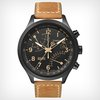 Intelligent Quartz™ Fly-Back Chronograph | TIMEX