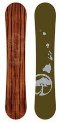 Arbor Element 2007/2008 Snowboard