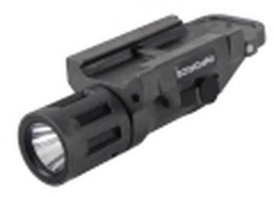 Inforce WML Tactical Strobing Weaponlight White LED  Fits Picatinny