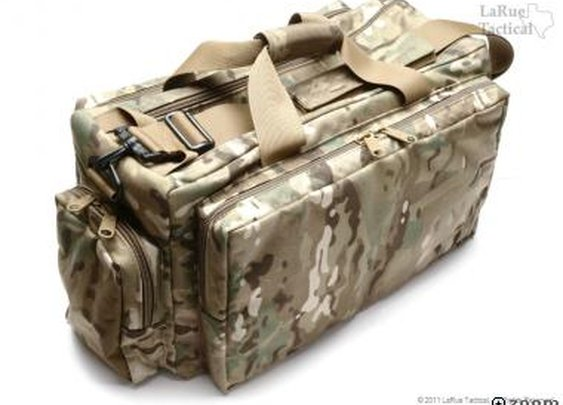 LaRue Range Bag   LaRue Tactical