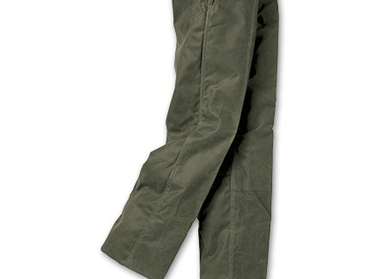 Oil Finish Double Tin Pants | Filson