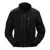 SCOTTEVEST Fleece 5.0 Jacket  -  Sporty's Pilot Shop