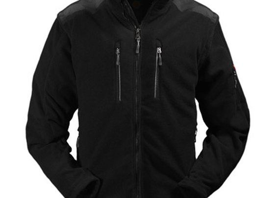 SCOTTEVEST Fleece 5.0 Jacket  -  Sporty's Pilot Shop