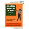 Free Kindle Book - Bow & Arrow, Archery Set for Scouts | Your Camping Expert