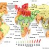 Global Gouging: A Survey of Fuel Prices Around the World - Feature - Car and Driver | Car and Driver Blog