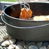 Five Easy Camping Recipes - Everyone Will Love Simply Love Them | Your Camping Expert