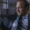 Glengarry Glen Ross Speech - YouTube