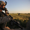US Marine to Senator Feinstein: 'I Am Not Your Subject. I Am the Man Who Keeps You Free' |