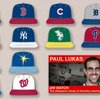 First look: new MLB batting practice caps - ESPN