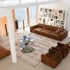 The Libra Man Living Room Decor
