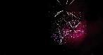 Watching: Fireworks in reverse in Kim's Picks @ TVKim
