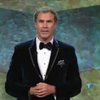 Will Ferrell Hilarious Acceptance Speech At The Mark Twain Comedy Award 2011 - YouTube