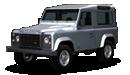 Defender Photos and Videos | Land Rover Defender | Land Rover International
