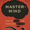 Sherlock Holmes, the mindful detective | Literally Psyched, Scientific American Blog Network