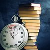 Can I Learn to Read Faster and Get Through My Backlog of Books?