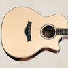 814ce | Taylor Guitars