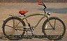 "Micargi General ""Deluxe"" Man's 26"" Single 1 Speed Beach Cruiser Bike Bicycle | eBay"