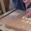 Quick and Easy Dovetails by Hand