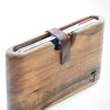 Wood Wallet | Wooden Wallets Handmade in the USA by Slim Timber
