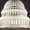 Help Stop Senator Feinstein's Ridiculous Gun Ban Bill