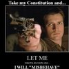 Morning Post 10/8/12 | Gun Memes