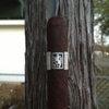 Liga Privada No. 9 Toro | Cigar and Whiskey