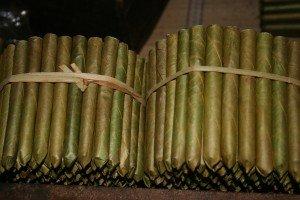 Cigar Mistakes You Should Avoid, Courtesy of Steve Saka | Cigar and Whiskey