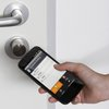 ShareKey smartphone app replaces your house keys