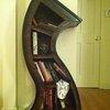 Dalinian Bookshelf - New Century Standard?