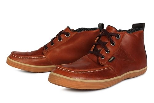 Tretorn OBO GTX Boot — The Man's Man