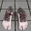 Feet Shoes - Gentlemint