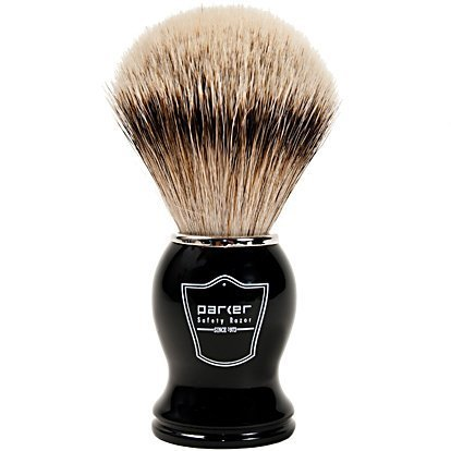 Proven Shaving Brush Storage Techniques That Prolong The Life Of The Brush