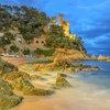 Top 10 Campsites in the Costa Brava | Your Camping Expert
