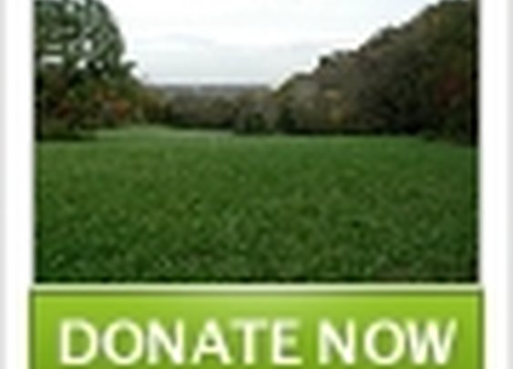 New Nashville Area Farm for Charity!