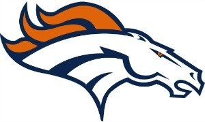 Denver Bronco fans it is time to rise up!!!