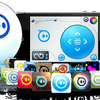 Sphero - Awesome new technology!