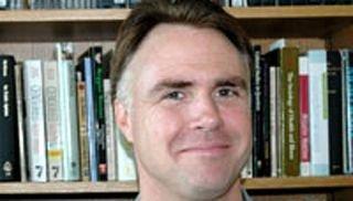 Florida Professor Doubts Sandy Hook Massacre | Fox News