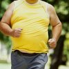 Running Makes You Fat