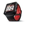 MOTOACTV 8GB GPS Sports Watch and MP3 Player