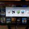 Netflix previews family profiles, shows off Super HD and 3D streaming at CES 2013
